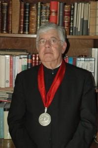 Pedro Pais Vasconcelos