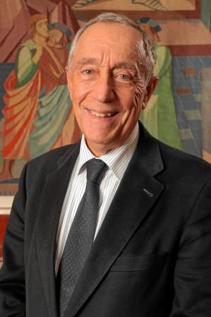 Marcelo Rebelo de Sousa | Faculdade de Direito