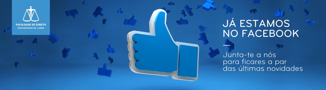 Banner-Site-FB_WEB