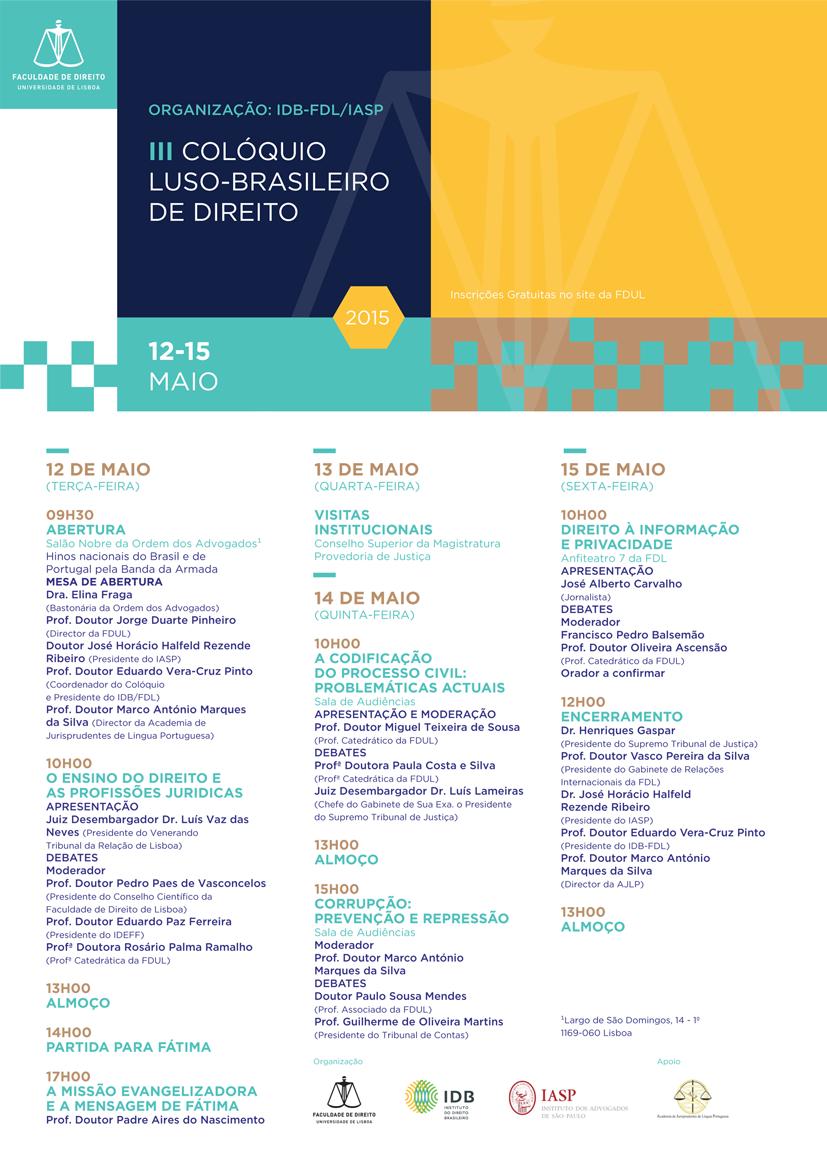 III-COLOQUIO-LUSO-BRASILEIRO-DE-DIREITO
