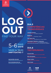 LogOut-Cartaz-FaceBook