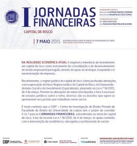 jornadas financeiras texto