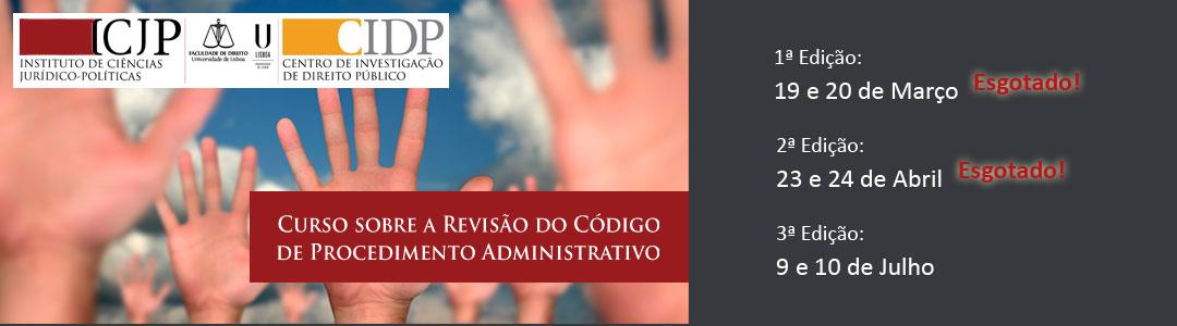 slide_CPA_FDUL4