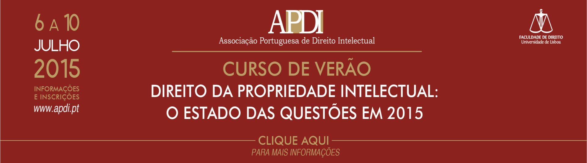 APDI-banner-curso-verao