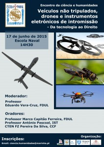 Drones_Cartaz 2805_ultimaversao