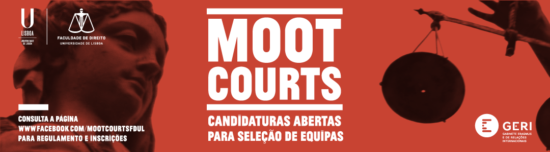 moot-courts-candidaturas