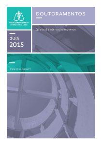 Doutoramentos FDUL - Brochura Digital_Page_01
