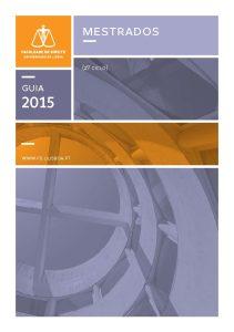 Mestrados FDUL - Brochura Digital_Page_01