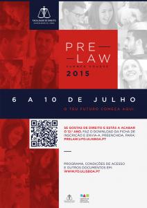Pre-Law_Cartaz-WEB-01 (1)