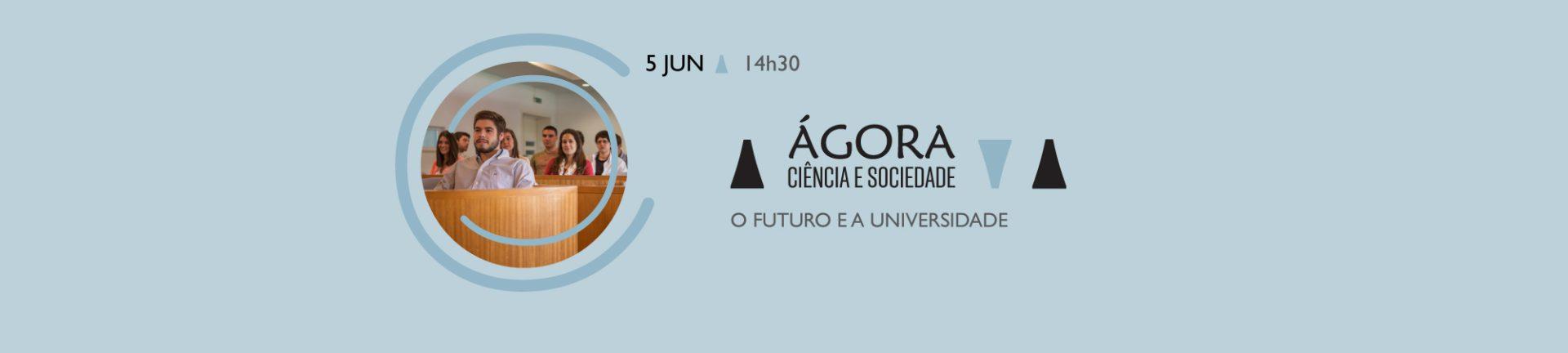 banner_site_agora_sessao9