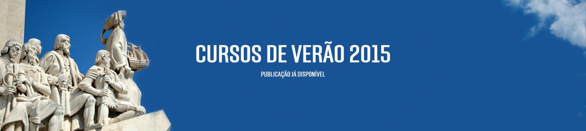 cursos_verao_2015_banner_site
