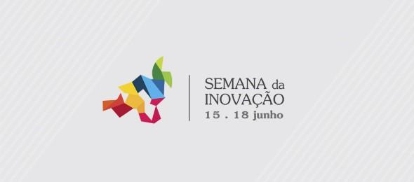Semana da Inovação da ULisboa | 15 a 18 junho