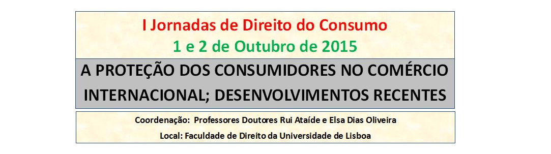 Banner-Jornadas-do-consumo