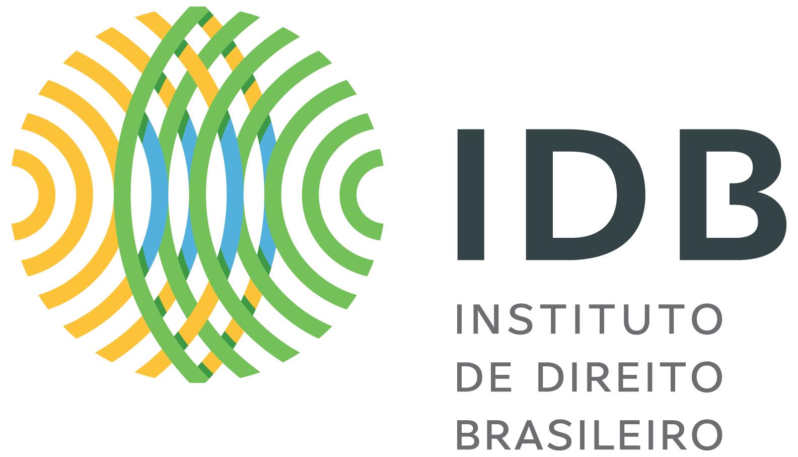 Logo IDB