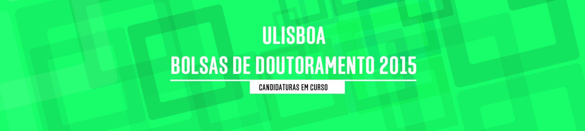banner_bolsas_doutoramentos_A