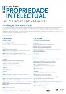 Congresso_Propriedade_Intelectual_CARTAZ