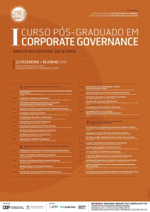 PG Corporate GovernancePDF