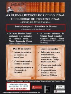 cartaz idcpp