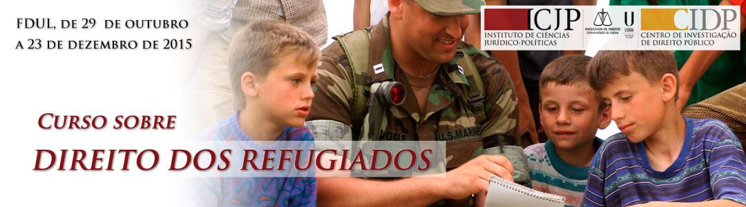 Banner_Refugiados_paraFDUL