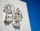 Eleições na Faculdade de Direito da Universidade de Lisboa | 2 de novembro