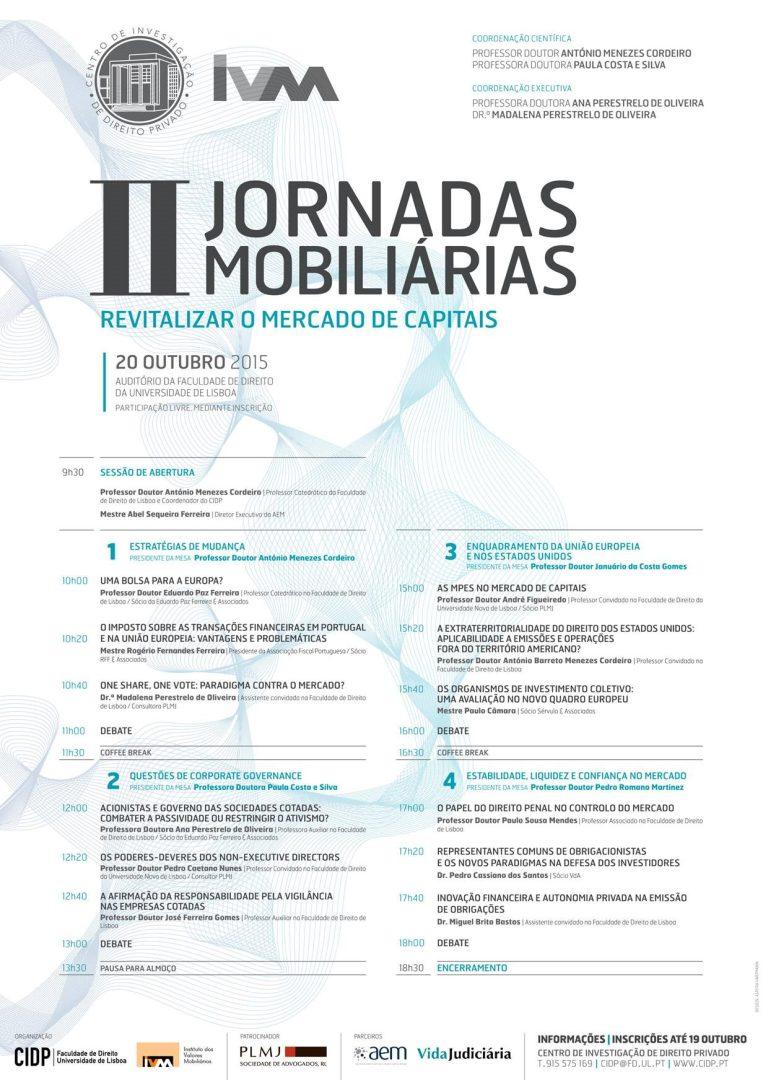 cartazIIJMobiliariasV3