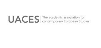 FDUL oficialmente convidada a apresentar candidatura para receber a 48.ª Conferência Anual da UACES