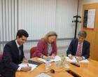 FDUL co-organiza Moot Court Português de Direito Internacional