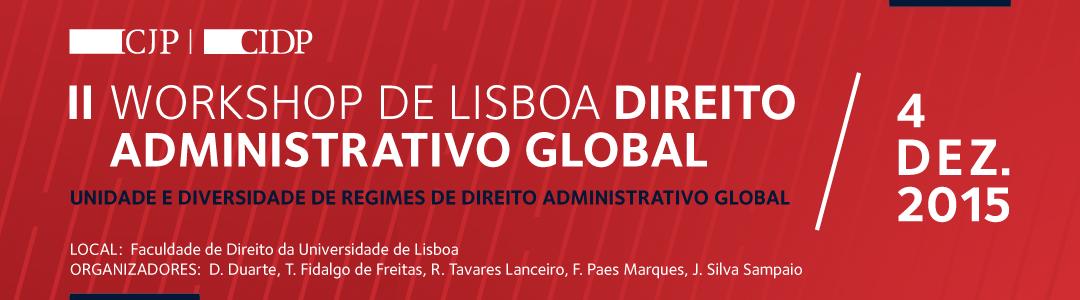 Direito-Administrativo-Global