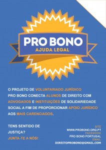 Poster Final Azul Original PROBONO