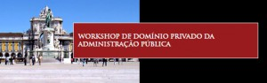 Workshop Dominio Privado