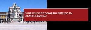 Workshop Dominio Publico