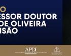 Prémio Professor Doutor José de Oliveira Ascensão