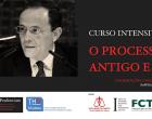Curso Intensivo | O Processo Civil Romano Antigo e Clássico