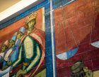 Regulamento do Provedor do Estudante da Faculdade de Direito da Universidade de Lisboa