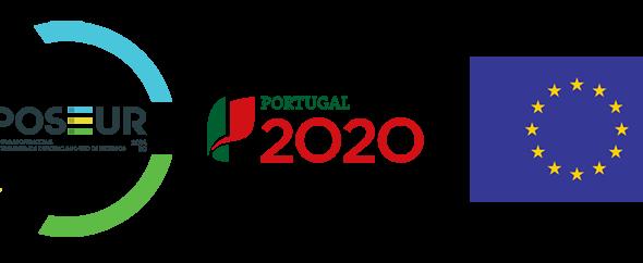 Faculdade de Direito com candidatura aprovada no âmbito do POSEUR – Portugal 2020 | Eficiência Energética dos seus Edifícios