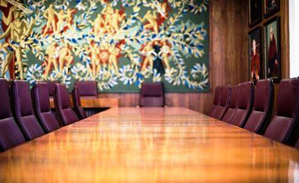 Eleições 2019 | Conselho de Escola, Conselho Científico e Conselho Pedagógico | Aceitação de candidaturas aos órgãos da FDUL