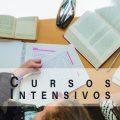 img_CursosIntensivos