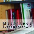 img_MestradoSInternacionais