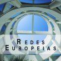img_RedesEuropeias