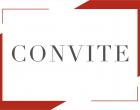 Convite | Cerimónia de Entrega de Diplomas FDUL 2018/2019