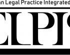 "ELPIS Research – ""ELPIS v-Law Review"" N.º 1"